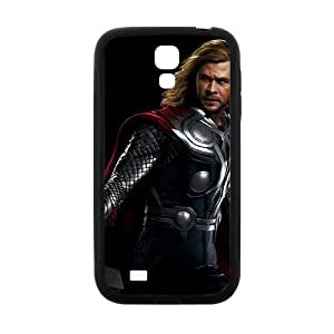 EROYI The Avengers Phone Case for samsung galaxy S4 Case