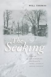 The Seeking (Northeastern Library of Black Literature)