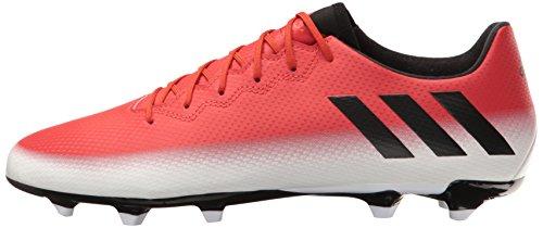 Adidas BA9020 bota de fútbol - botas de fútbol