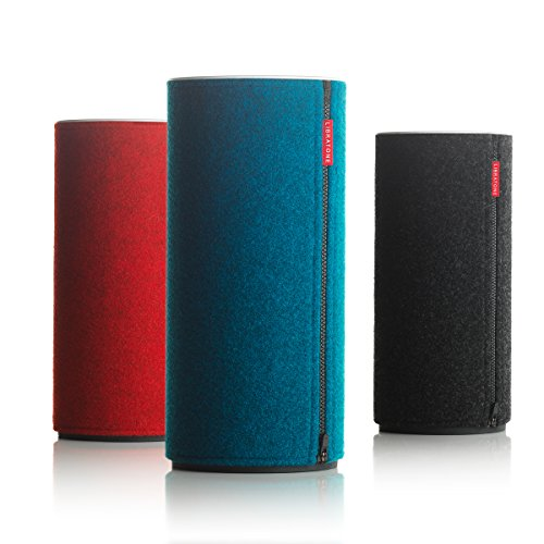 LT-300-NA-2801 Libra WiFi Speaker, Classic Collection(Discontinued by manufacturer) by Libratone