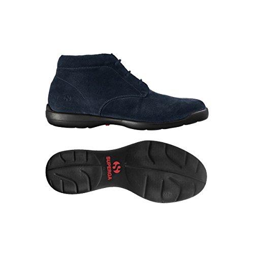 mujer Zapatillas Superga Blue mujer para para Zapatillas para Superga para Zapatillas Superga Blue Zapatillas Blue Superga mujer PwzA1x