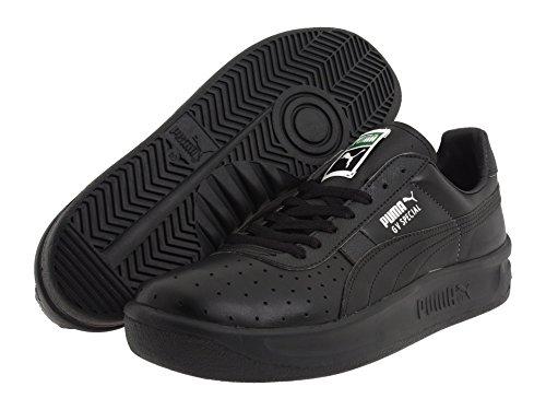 [PUMA(プーマ)] メンズランニングシューズ?スニーカー?靴 GV Special Black/Black 2 Men's 11 (29cm) Medium