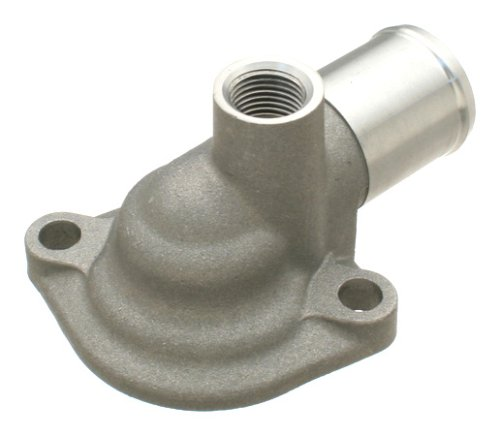 - OES Genuine Thermostat Housing Cover for select Mazda Miata models