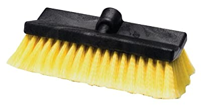 Hardware House LLC 293357 10-Inch Siding Brush Head