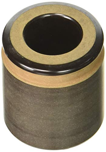 Carlson Quality Brake Parts 7715 Caliper Piston by Carlson