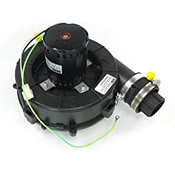 B00FAR9XM4 further Fasco Bathroom Exhaust Fan together with B00FFBM9U8 besides B00FG3V582 additionally Exhaust Blower. on replacement for fasco furnace vent venter exhaust draft inducer motor