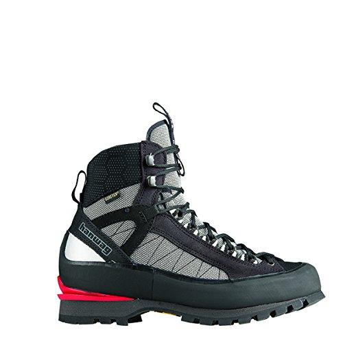 Dunkelblau Combi Badile Schuhe Hanwag 295 Gtx Iaq8S