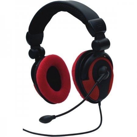 Cyber Snipa CS-SONAR51 Sonar 5.1 Gaming Headset