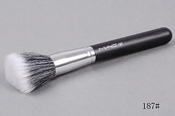 mac 187 duo fibre brush price