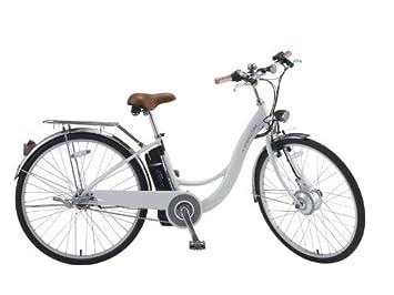 Sanyo Eneloop Electric Bicycle Bike Cy Spa600na