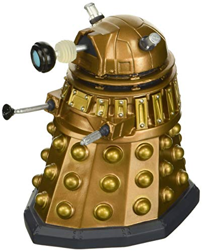 Funko Pop!- Vinyl Doctor Who Dalek (4632)