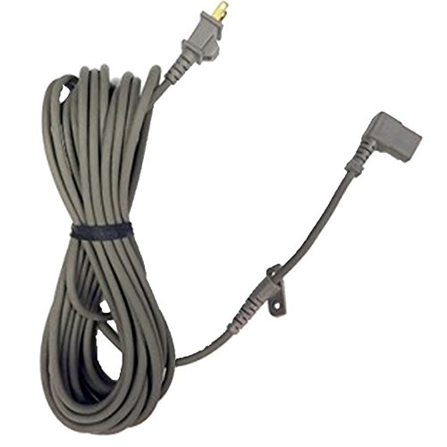 kirby replacement cord - 7