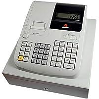 Olivetti ECR7190 - Caja registradora