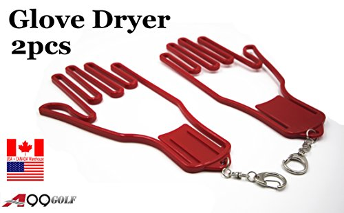 Durable Glove Stretcher Shaper Extend product image