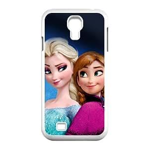 Samsung Galaxy S4 I9500 Phone Case Frozen FF38632