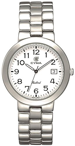 cyma-watch-sealord-swiss-eta-co-movement-cl328-b-ladies