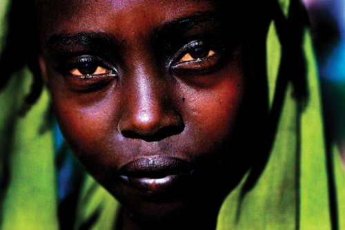 Darfur: Twenty Years of War and Genocide in Sudan: Amazon.es ...