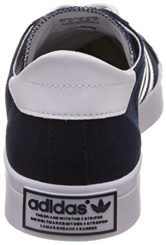 conavy Multicolore Originals Vantange Adidas metsil Court ftwwht Baskets Homme SqHzZ