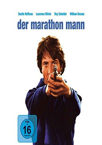 Der Marathon-Mann Film
