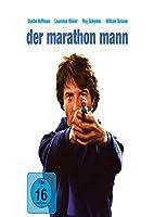 Der Marathon Mann [dt./OV]