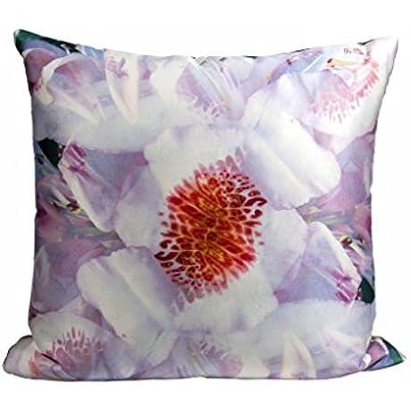Tempo Luxury Home Le Fleur Collection Mystique Pillow