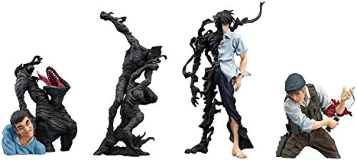Ajin-Demi-Human-Vignette-Collection-Figure-1-Random