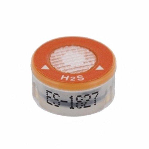 RKI Hydrogen Sulfide Replacement Sensor ES-1827I