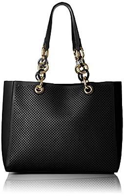 Aldo Werlinger Shoulder Handbag