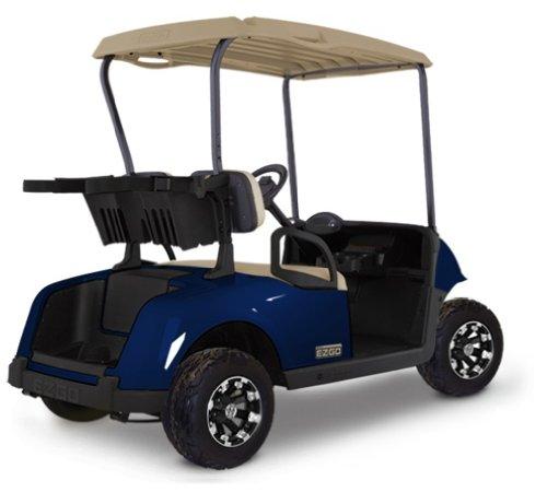 E-Z-GO RXV Golf Cart Body Kit