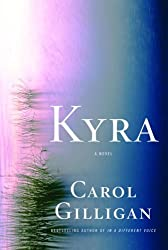 Kyra: A Novel