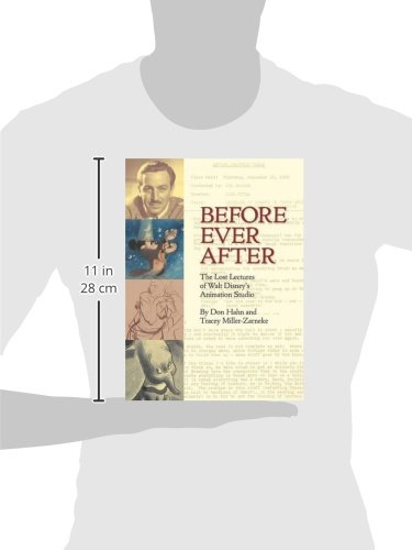 Before-Ever-After-The-Lost-Lectures-of-Walt-Disneys-Animation-Studio-Disney-Editions-Deluxe