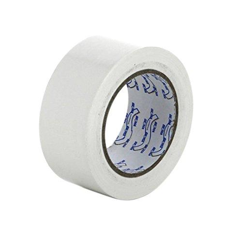 Schutzband UV Winterband Au/ßen Frost Putzerband wei/ß Ab 6 Rollen PE Klebeband