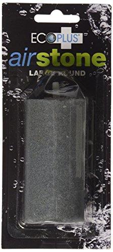(EcoPlus Round Air Stone, Large)