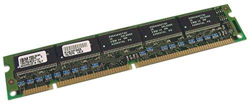 - IBM 13N4734 MCB-10T 29L6361 SIMM 32MB Memory 19L7276