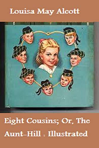 Eight Cousins