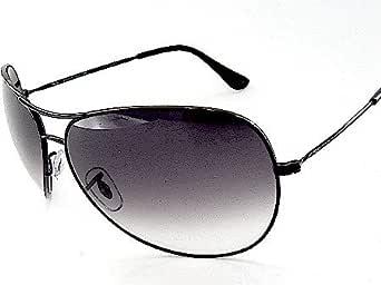 Ray Ban Sunglasses RB 3340 Black
