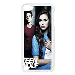 R-N-G1068492 Phone Back Case Customized Art Print Design Hard Shell Protection Ipod Touch 5