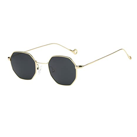 f59f34275c9 Bestoppen Men Women s Sunglasses