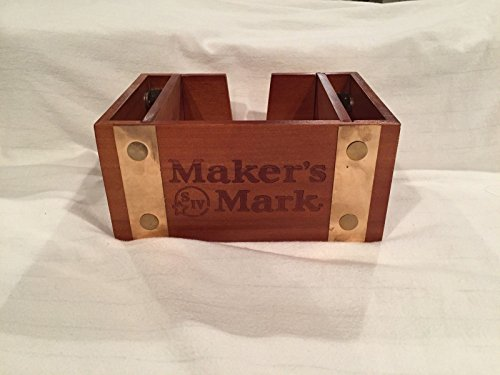 makers-mark-barrel-style-wooden-caddy