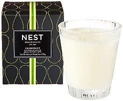 NEST Fragrances Classic Candle- Grapefru...