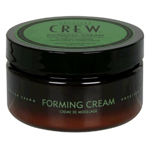 American Crew Forming Creme 3 Ounce (Pack of (American Crew Forming Cream)