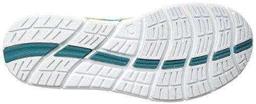Gumdrop Em Shoe Tri N2 Women's v2 Pearl Lake Deep Izumi Running qTwAgg