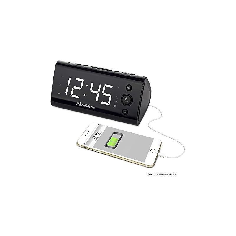 electrohome-alarm-clock-radio-with-1