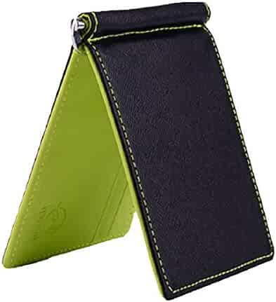 c4625bade704 Shopping Greens - Under $25 - 4 Stars & Up - Wallets, Card Cases ...