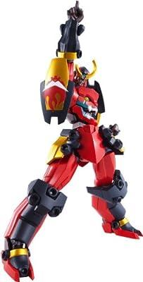 """Bandai Tamashii Nations Gurren Lagann """"Gurren Lagann"""" - Super Robot Chogokin"""