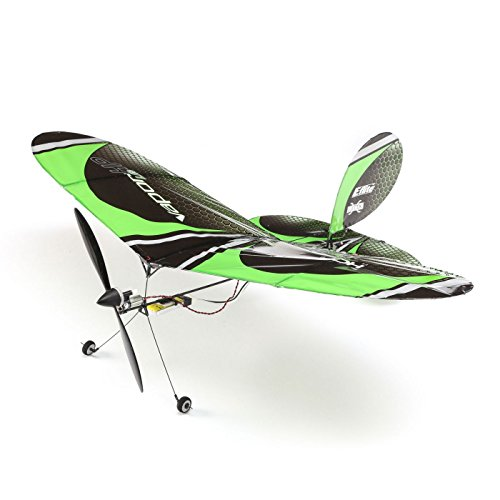 EFL Umx Vapor Lite HP Bnf Basic Hobby Rc Airplanes