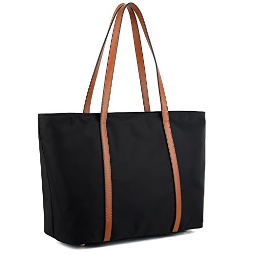 Big Tote Bag - 1