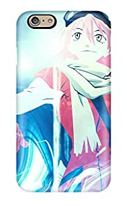 Perfect Fit GRysWCg7670xvQYG Flcl Case For Iphone - 6