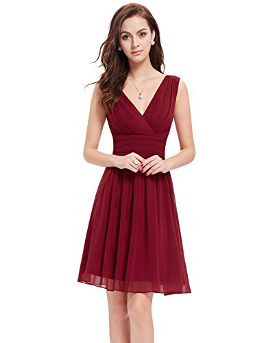 Fall Wedding Guest Dresses Amazoncom