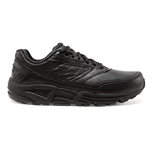Brooks Men's Addiction Walker Walking Shoes